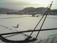 10012001_雪景色.jpg