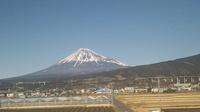 10020701_富士山.jpg