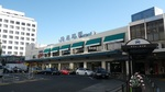 10101201_品川駅.jpg