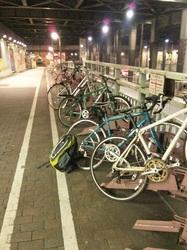 10120601_渋谷・駐輪場.jpg