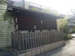 10121901_神奈川宿・高札場.jpg