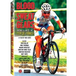 11061801_BLOOD SWEAT+GEARS.jpg