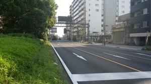 11062201_第一京浜.jpg