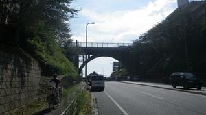 11093001_響橋.jpg