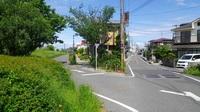 10051402_猪駒通り.jpg