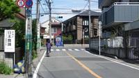 10051404_猪駒通り.jpg
