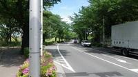 10051409_多摩川・狛江.jpg