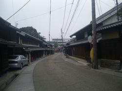 10060702_有松.jpg