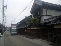 10060703_有松・竹田邸.jpg