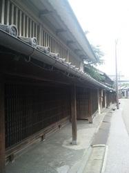 10060704_有松・岡邸.jpg