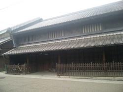 10060705_有松・小塚邸.jpg