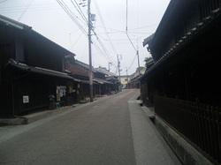 10060709_有松.jpg