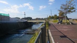 11112602_鶴見川・麻生橋.jpg